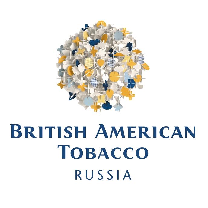 Бритиш Американ Тобакко