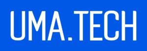 Uma.Tech