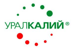 """ПАО """"Уралкалий"""""""