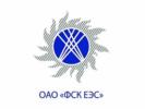 Филиал ПАО «ФСК ЕЭС»-МЭС Юга