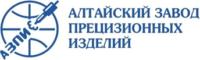 ООО УК «АЗПИ»