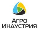 ООО «Агро-индустрия»