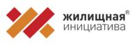 Строительная компания ООО «Жилищная инициатива»