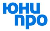 "ПАО ""Юнипро"""