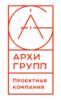 ООО «Архигрупп»