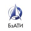ОАО «БзАТИ»