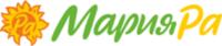 Торговая сеть «Мария-Ра»