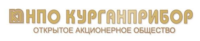 АО «НПО «Курганприбор»
