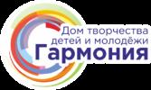 ПКФ Гармония