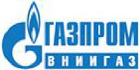 ПАО «ВНИПИгаздобыча»