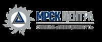 «ПАО «МРСК Центра «Липецкэнерго»