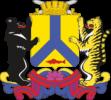 Управление образования администрации города Хабаровска