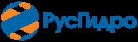 Филиал ПАО «Рус Гидро Саратовская ГЭС»