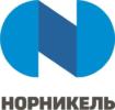 ПАО ГМК «Норильский никель»