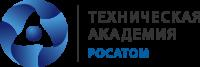 Техническая академия Росатома