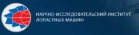 """АО «НИИ ЛМ»"""