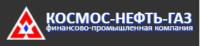 """""""ООО ФПК «Космос-Нефть-Газ»"""""""