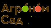 """""""ООО «Агроном-сад»"""