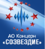 """АО «Концерн «Созвездие»"""