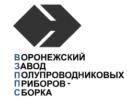 """""""АО «ВЗПП-Микрон»"""""""