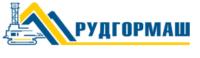 """""""УГМК «Рудгормаш»"""""""