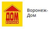 """""""ЗАО «Воронеж-Дом» """""""