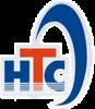 Муниципальное унитарное предприятие города Новоалтайска «Новоалтайские тепловые сети»