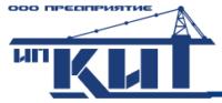 """""""ИП К.И.Т"""""""