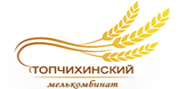 ООО «ПО «Топчихинский мелькомбинат»