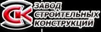 """""""ООО «Промизделия»"""