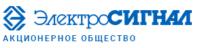 """ОАО «Электросигнал»"""