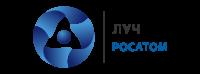ФГУП «НИИ НПО «ЛУЧ»