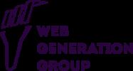 Web Generation Group